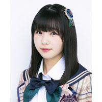 熊沢世莉奈