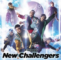 New Challengers