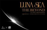 THE BEYOND GUNPLA 40th EDITION[THE BEYOND X MS-06LS ZAKU�U Ver.LUNA SEA]