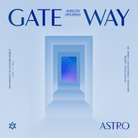 Gateway:7th Mini Album