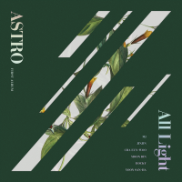 All Light:ASTRO Vol.1
