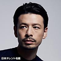 浅井雄一 | ORICON NEWS