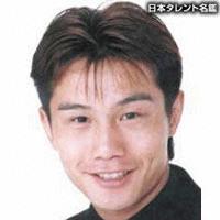 畑山隆則のTV出演情報 15ページ目   ORICON NEWS