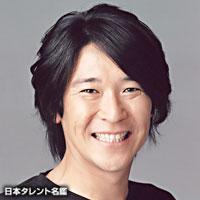 TBS小倉弘子アナが第3子妊娠 夫...