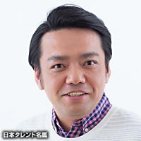 光宣 | ORICON NEWS