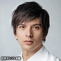 城田優のプロフィール   ORICON NEWS