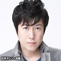 別所悠二のプロフィール | ORICON NEWS