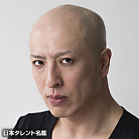 吉田メタル