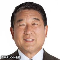 徳光和夫のプロフィール | ORICON NEWS