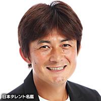 岩本輝雄のプロフィール | ORICON NEWS