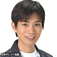 永田竜司のプロフィール | ORICON NEWS