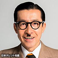 岩井ジョニ男