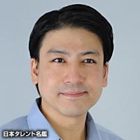 東正実 | ORICON NEWS