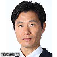 「由川信幸」の画像検索結果