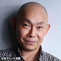藤本幸太郎 | ORICON NEWS