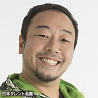 足立夏海のプロフィール   ORICON NEWS
