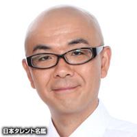 岩崎一則のプロフィール | ORICON NEWS