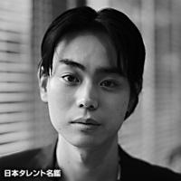 菅田将暉 血液型