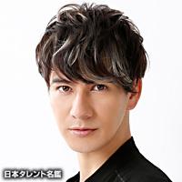 JOYのプロフィール | ORICON NEWS