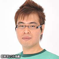 相馬康一 | ORICON NEWS