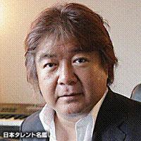 桜井鉄太郎