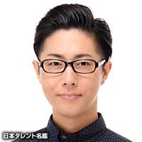 蟹江俊介のプロフィール | ORICO...