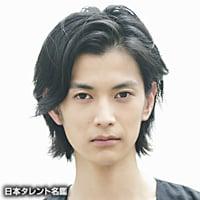 けいすけ 渡辺 渡邊圭祐が明かす『恋つづ』の裏側「佐藤健さんは黒い魅力を持った方」