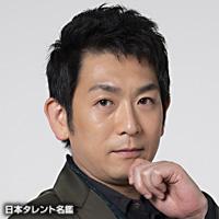 坂東彦三郎(九代目)