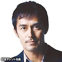 阿部寛 | ORICON NEWS
