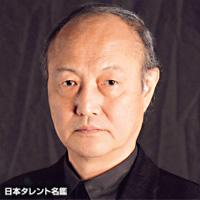 石橋蓮司 | ORICON NEWS