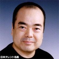 佐藤ひろし