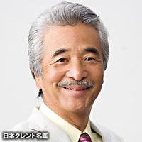 岩尾別旅情の歌詞 | さとう宗幸 | ORICON NEWS