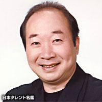 中村梅雀 | ORICON NEWS