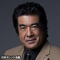 藤岡弘、のプロフィール | ORICON NEWS