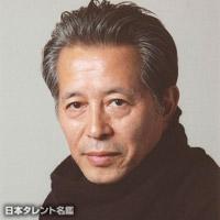 本田博太郎