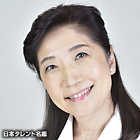 山田美也子