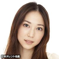前原エリ | ORICON NEWS