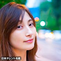 熊田曜子のプロフィール Oricon News