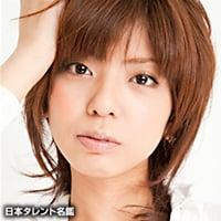 宮地真緒   ORICON NEWS