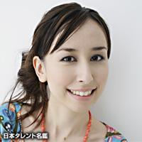 岡田マリア