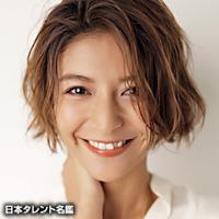 大石参月 | ORICON NEWS