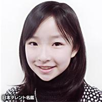 小川千菜美