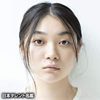 三浦透子   ORICON NEWS