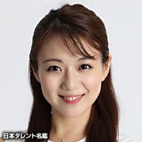 愛純もえりのプロフィール | ORICON NEWS