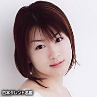石松千恵美のプロフィール | ORICON NEWS