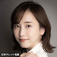 松井玲奈 | ORICON NEWS