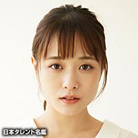 大原櫻子のプロフィール   ORICON NEWS