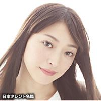 広山詞葉 | ORICON NEWS