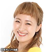 丸山桂里奈のプロフィール | ORICON NEWS