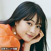 広瀬すず Oricon News